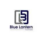 Blue Lantern Partners Logo - Entry #53