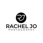 Rachael Jo Photography Logo - Entry #323