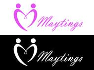 Maytings Logo - Entry #101