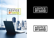 Advice By David Logo - Entry #105