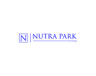 Nutra-Pack Systems Logo - Entry #420