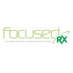 Online Pharmacy Logo - Entry #8