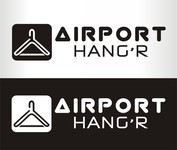 Travel Goods Product Logo - Entry #35