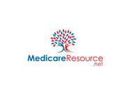 MedicareResource.net Logo - Entry #190