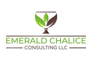 Emerald Chalice Consulting LLC Logo - Entry #170