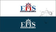 EMS Supervisor Sim Lab Logo - Entry #87
