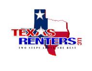 Texas Renters LLC Logo - Entry #121