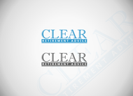 Clear Retirement Advice Logo - Entry #126