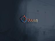 Julius Wealth Advisors Logo - Entry #53
