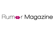 Magazine Logo Design - Entry #50