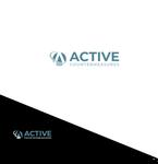 Active Countermeasures Logo - Entry #293