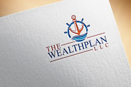 The WealthPlan LLC Logo - Entry #95