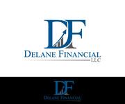Delane Financial LLC Logo - Entry #153