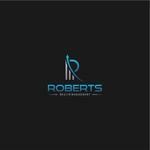 Roberts Wealth Management Logo - Entry #54