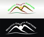 WCP Design Logo - Entry #54