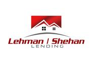 Lehman | Shehan Lending Logo - Entry #68