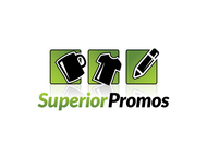 Superior Promos Logo - Entry #74