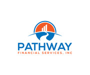 Pathway Financial Services, Inc Logo - Entry #371