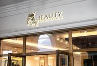 Beauty Status Studio Logo - Entry #222
