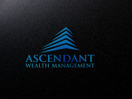 Ascendant Wealth Management Logo - Entry #212