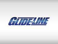 Glide-Line Logo - Entry #292