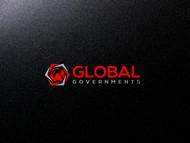 Private Logo Contest - Entry #67