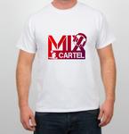MIXCARTEL Logo - Entry #88