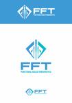 FFT Logo - Entry #24
