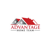 Advantage Home Team Logo - Entry #84