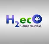 Plumbing company logo - Entry #56