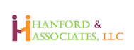 Hanford & Associates, LLC Logo - Entry #174