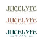 JuiceLyfe Logo - Entry #409