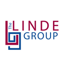 The Linde Group Logo - Entry #92