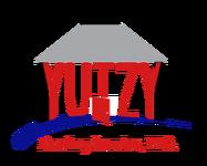 Yutzy Roofing Service llc. Logo - Entry #96