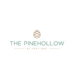 The Pinehollow  Logo - Entry #189