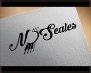 Private Logo Contest - Entry #114