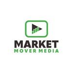 Market Mover Media Logo - Entry #123