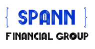 Spann Financial Group Logo - Entry #318