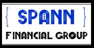 Spann Financial Group Logo - Entry #318