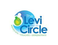The Levi Circle Logo - Entry #107
