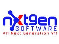 NxtGen Software Logo - Entry #84