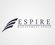 ESPIRE MANAGEMENT GROUP Logo - Entry #44