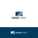 KSCBenefits Logo - Entry #65