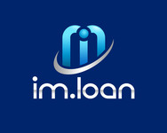 im.loan Logo - Entry #1123