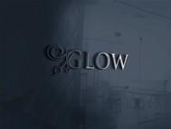 GLOW Logo - Entry #245