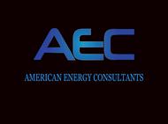 AEC Logo - Entry #65