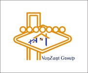 VanZant Group Logo - Entry #91