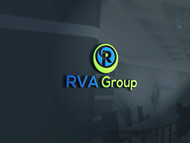 RVA Group Logo - Entry #16