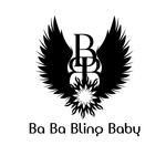 Ba Ba Bling baby Logo - Entry #81
