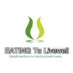 Nutrition Logo - Entry #39